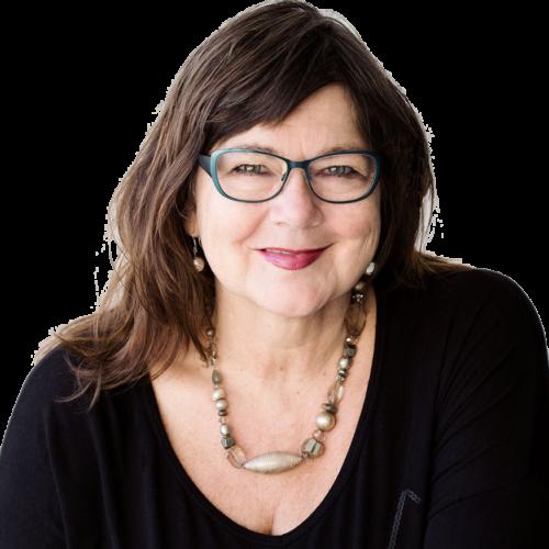 Karen Bro - psykoterapeut